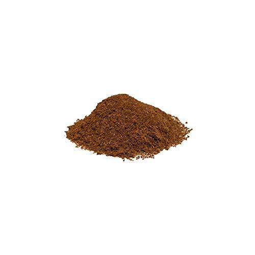 Med Cuisine Baharat - Mélange d'épices aromatiques du Moyen-Orient pour la viande, le poisson, la volaille et les légumes — Mélange d'épices arabes végétariennes sans OGM