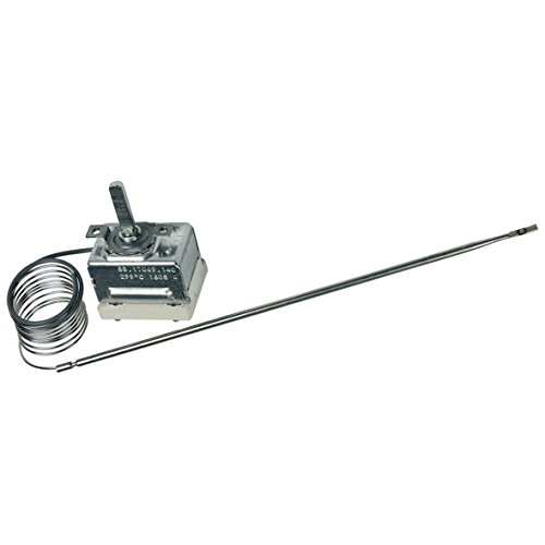Thermostat Backofen Backofenthermostat EIKA 81381292.2 8040983 EGO 55.17069.140