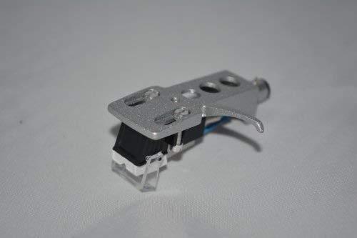 Moving Magneet toonverwijderaar, met invoerpen, geschikt voor Philips F1395, FP320-Samsung 8400H, PL, (Sherwood PM 9800 tonearms platenspeler