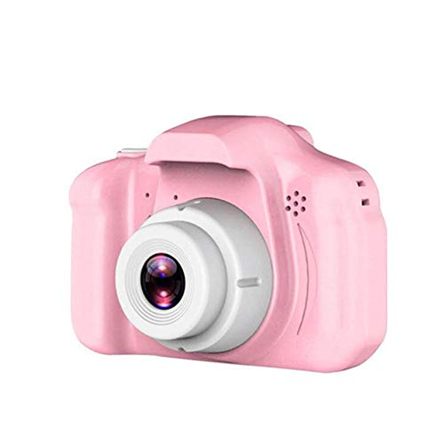 Webcam Cover Pink Marca Dušial