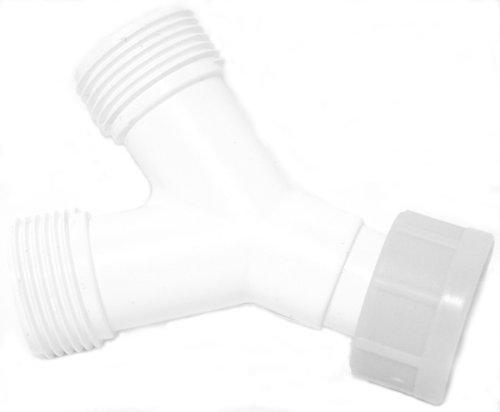 Plumb-Pak Appliance Inlet Hose Y...