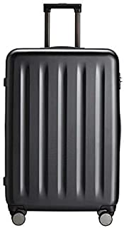 Best 22x14x9 hardside luggage Reviews