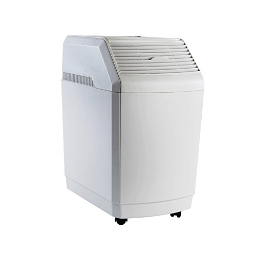 AIRCARE 831000 Whole House Evaporative Humidifier