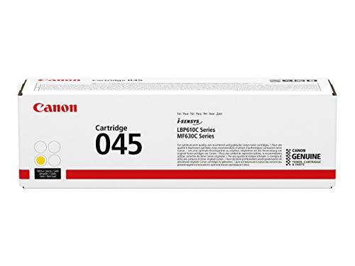 Canon 1239C002 Original Toner 1er Pack