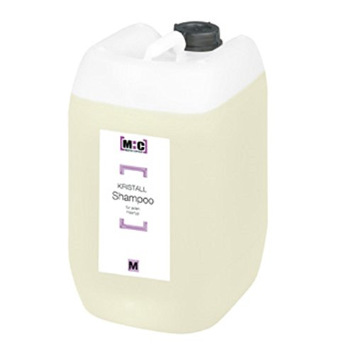 M:C Meister Coiffeur Kristall Shampoo M 10000 ml