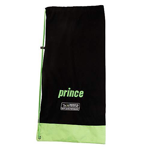 Prince(プリンス)硬式テニスラケット7TJ098PHANTOMO3100'20(ファントムオースリー100)ブラックグリップサイズ2[フレームのみ]