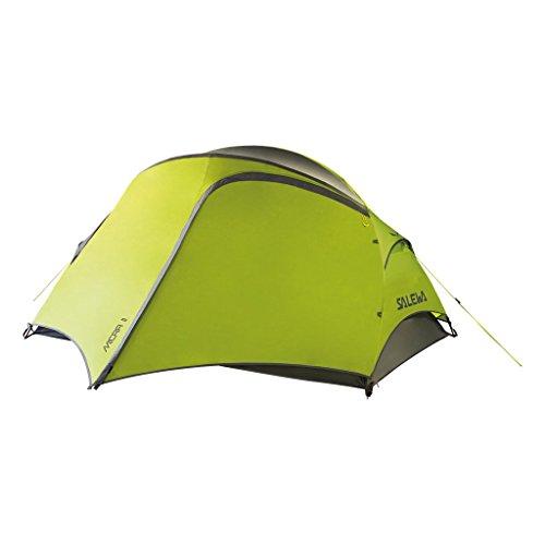 Salewa -   Erwachsene Zelt