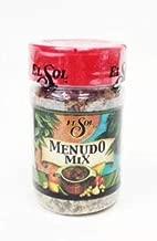 El Sol De Mexico Spices (Menudo Mix 1 oz)