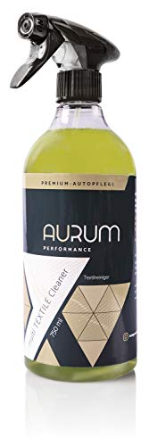 Aurum-Performance -  ® Polsterreiniger