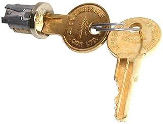 7b8777ab9af9 Amazon.com: The Key Key - Compx Timberline