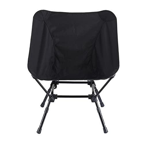 OMHHMOUK Outdoor-Stuhl, verstellbar,...