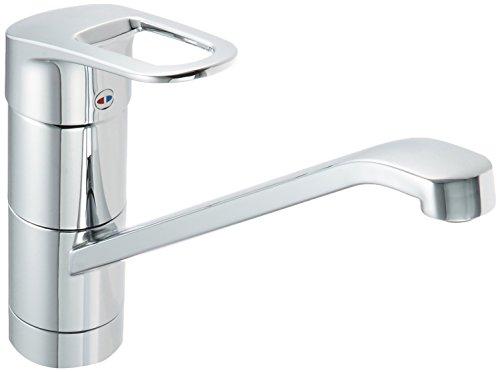 TOTO キッチン用水栓 TKY231