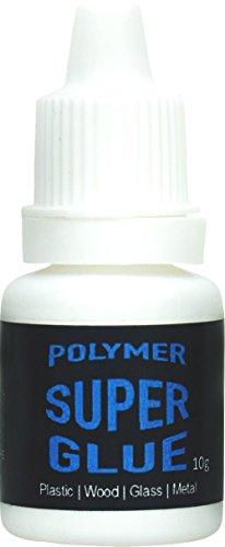 CERO Polymer Super Glue (10g)