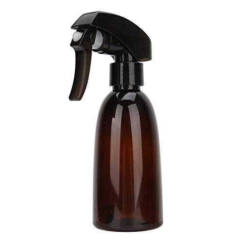 Bouteille de pulvérisation professionnelle Bouteille de pulvérisation d'eau de cheveux Barber Spray Bottle, Bouteille de pulvérisation, Bouteille de pulvérisation de jardin Pratique(kettle)