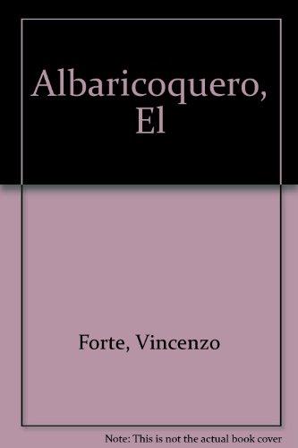 ALBARICOQUERO, EL