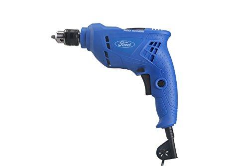 Ford Tools FP7-0005 Taladro Profesional