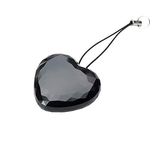 Portatil Grabadora Grabadora de Voz Grabadora activada por Voz Digital Collar usable Mini Hebilla de Llave Disco USB Oculto for Grabar Conferencia Memo de reunión (Color : 64g)