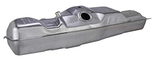 Spectra Premium F6D Fuel Tank for Ford Truck