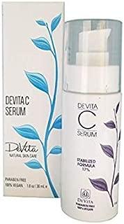DEVITA C Serum, 1 FZ
