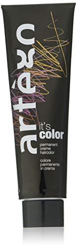 Artègo It's Color - Tinta permanente 7.7 - Biondo tabacco virginia - 150 ml