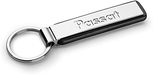 Volkswagen 000087010N YPN Schlüsselanhänger