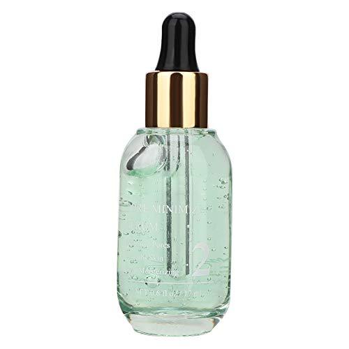 Liquide pour points noirs, nettoyant pour points noirs de haute qualité, liquide pour pores rétractables, pour les pores rétractables de salon de beauté
