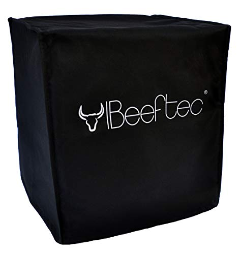 Beeftec Hotbox XL | Abdeckhaube wasserdicht | Zubehör …