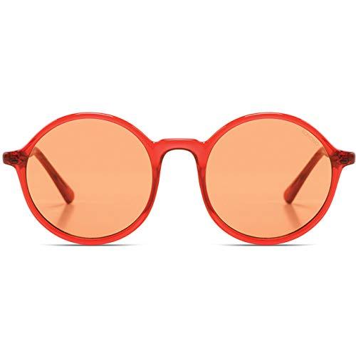 KOMONO Gafas de sol Madison, talla única, color: volcán