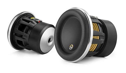 JL-audio 8w7-3 per automobile