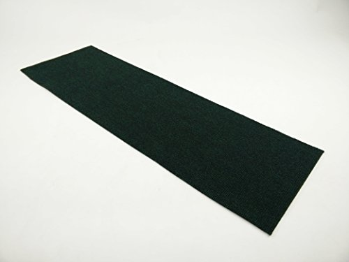 Royal Manufacturing Industries Green Matting for Sluice Boxes High Banker Dredge 12' X 36'