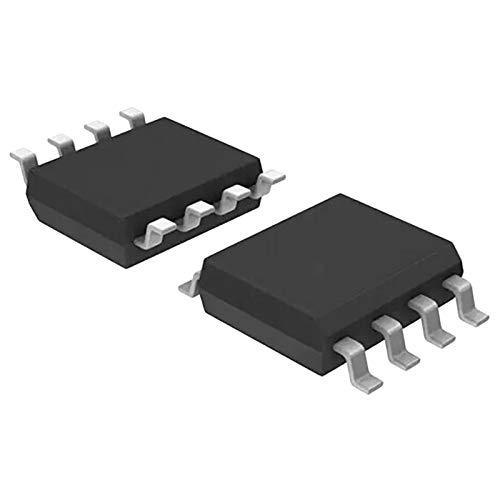 5pcs/lot AP1509-50SL AP1509-50 1509-50 DC Buck Converter SOP-8