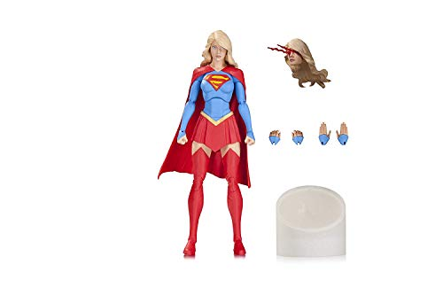 Best dc collectibles tv for 2020