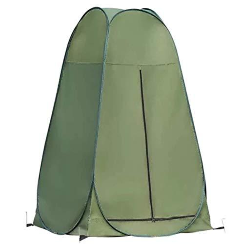 Busirsiz Camping-Pop-Up-Zelt, tragbar,...