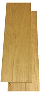 Best wide lumber boards Reviews