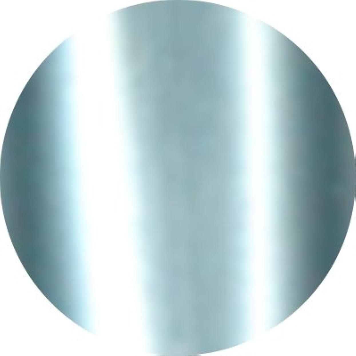 害中止しますキャラバンJewelry jel(ジュエリージェル) カラージェル 5ml<BR>メタリック MT015