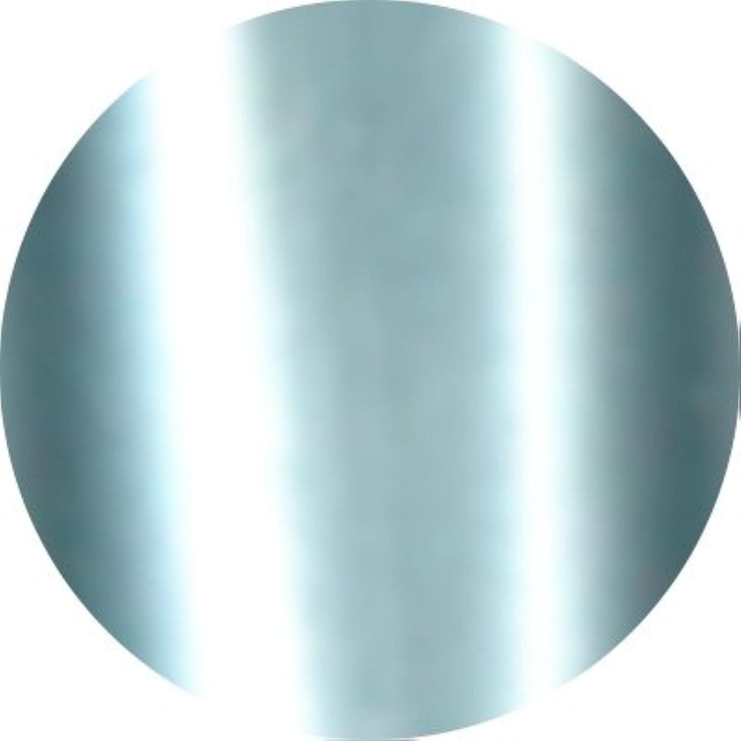 フリース明るいスワップJewelry jel(ジュエリージェル) カラージェル 5ml<BR>メタリック MT015