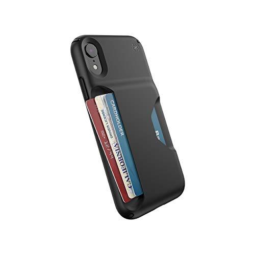 Speck Presidio Wallet