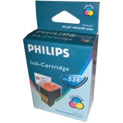 Philips 49278 Accessoire Télépho...