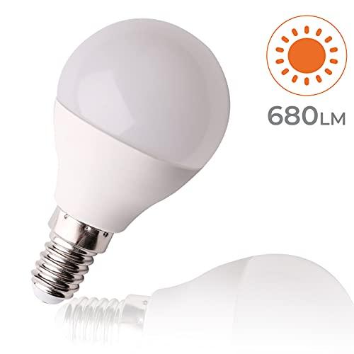 LED ATOMANT Bombillas LED