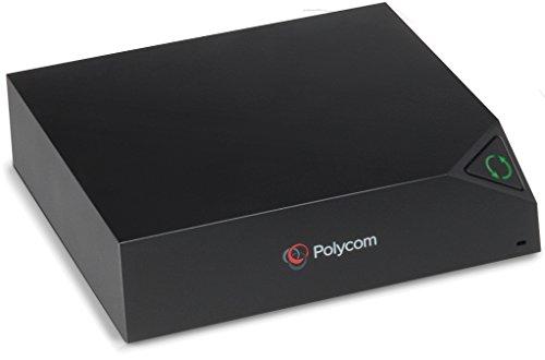 Polycom RealPresence Trio Visual+
