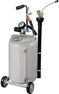 Best roughneck oil extractor Reviews