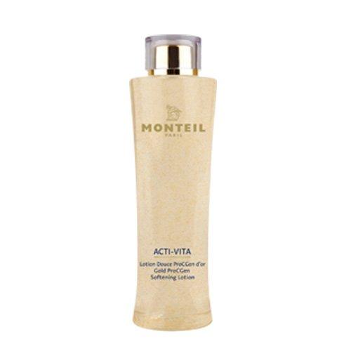 Mont Act V Pro C Gold S Lot 200ml