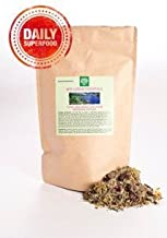 Vita-Licious Essentials - Natural Herbal Treats For Rabbits And Guinea Pigs