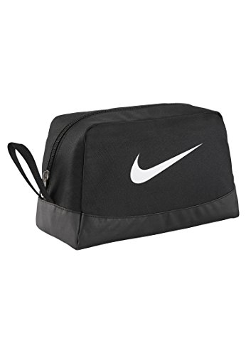 costume da bagno donna oro Nike Club Team Swoosh Toiletry Bag Beauty Case