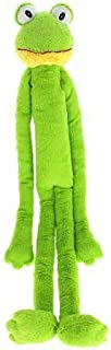 Best kermit the frog dog toy Reviews