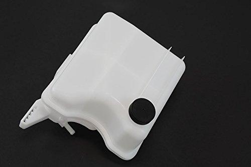 2006-2014 Mazda 5 Radiator Coolant Fluid Overflow Reservoir Tank OEM...