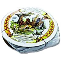 Torta de Gazpacho Manchego Rueda 10 unidades - 1.750 g