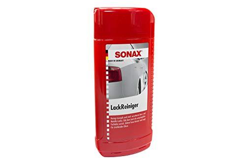 Lack-Reiniger (500 ml) von Sonax (03022000)
