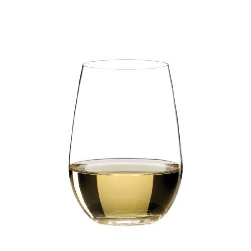 Riesling/Sauvignon Blanc Gläser