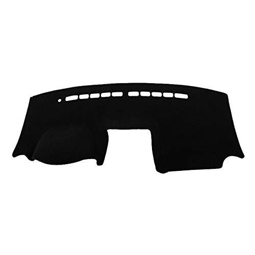 Passgenau Kofferraumwanne geeignet f/ür Suzuki Swift ab 2017 ideal angepasst schwarz Kofferraummatte